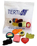 HARIBO_Mini_Rade_49be78ae568d8.jpg